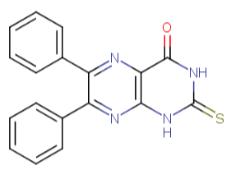 scr7pyrazine